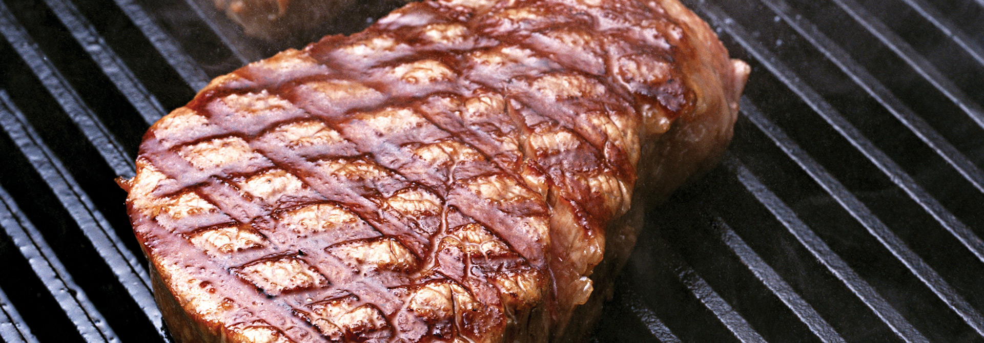 tastywok-grill