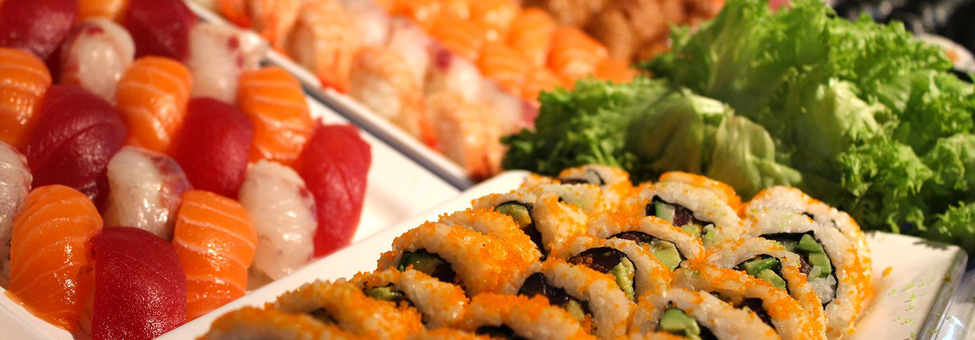 tastywok-sushi