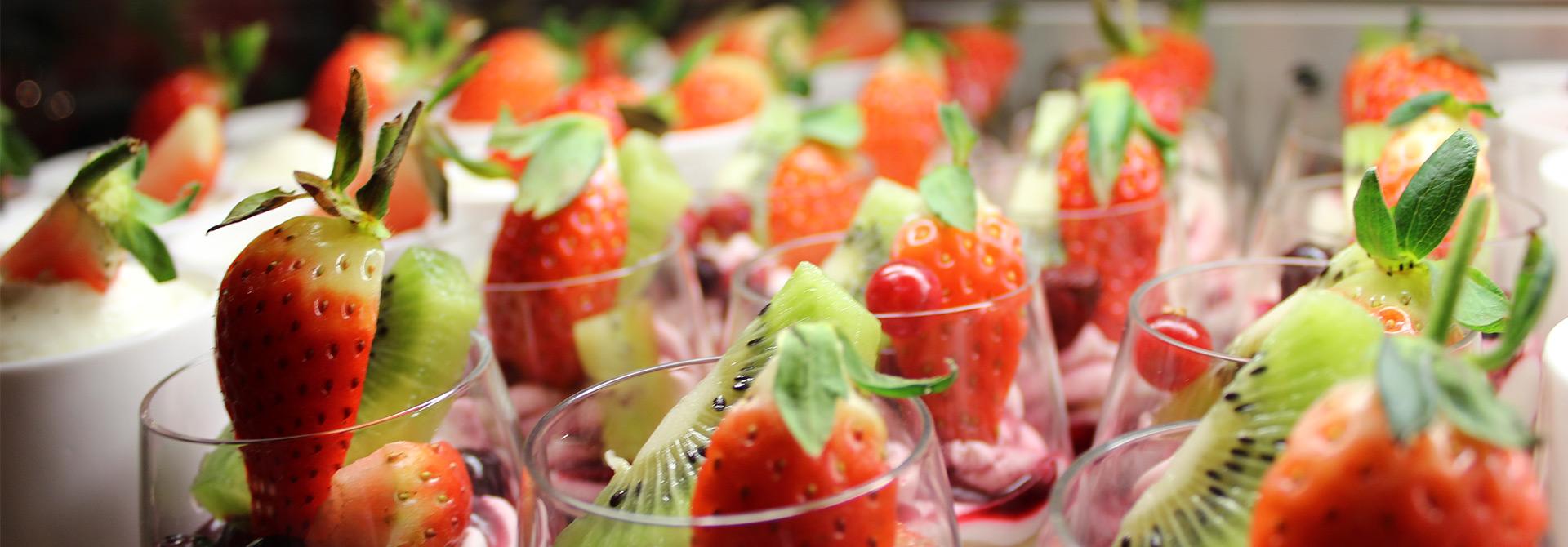 tastywok-dessertbuffet