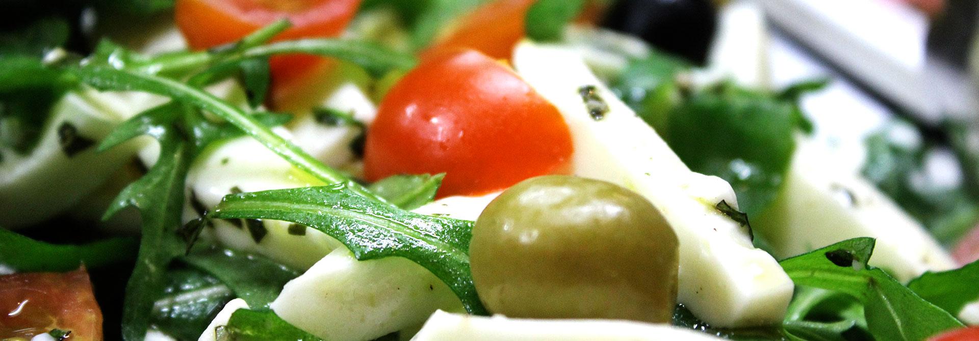 tastywok-saladebuffet